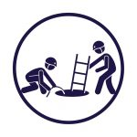 technical rescue and confined space rescue